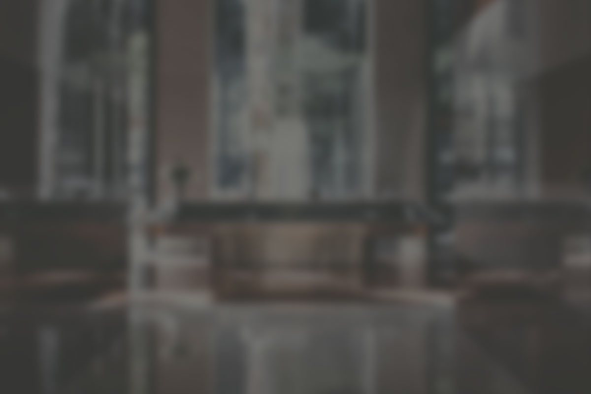 joy-nostalg-hotel-suites-manila-virtual-tour