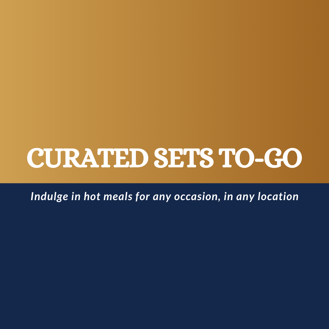 curated-sets-to-go